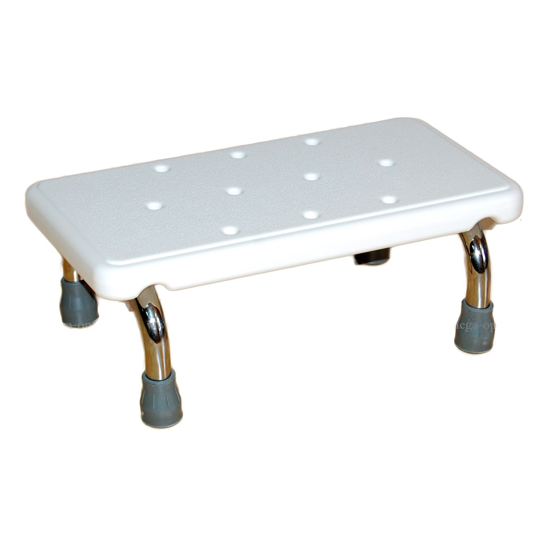 стул для ванной для инвалидов купить