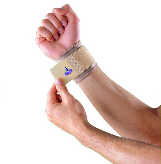 Ортезы для суставов лучезапястного сустава внутрисуставная инъекция цена