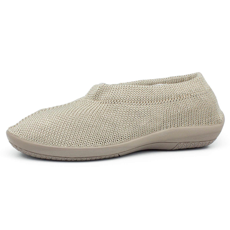 6ef095e22 Анатомическая обувь 2100, бежевый, OrthoMS — купить в Москве в ...