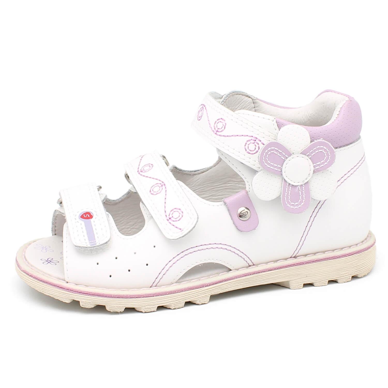 Турецкая Ортопедическая Детская Обувь Интернет Магазин