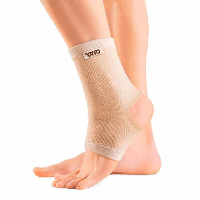 Бандаж на суставы румянцево стоимость эндопротезирования тазобедренного сустава в россии