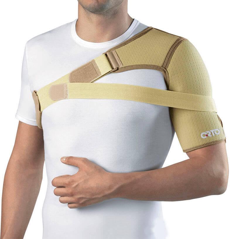 Период иммобилизации плечевой сустав силовые упражнения при больных суставах