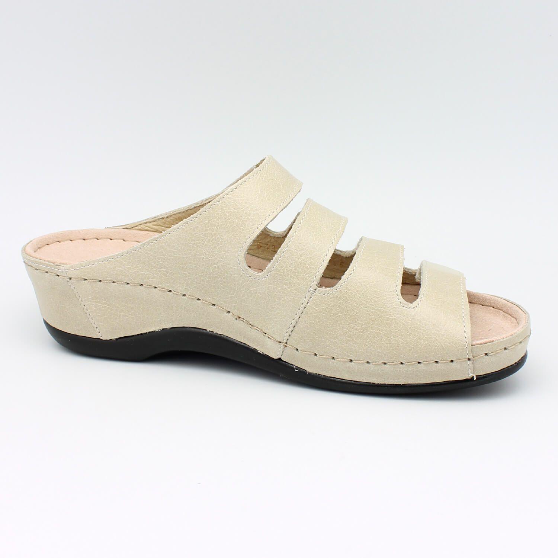 883a5fd43 Ортопедическая обувь LM-503.035, бежевый, LM Orthopedic — купить в ...