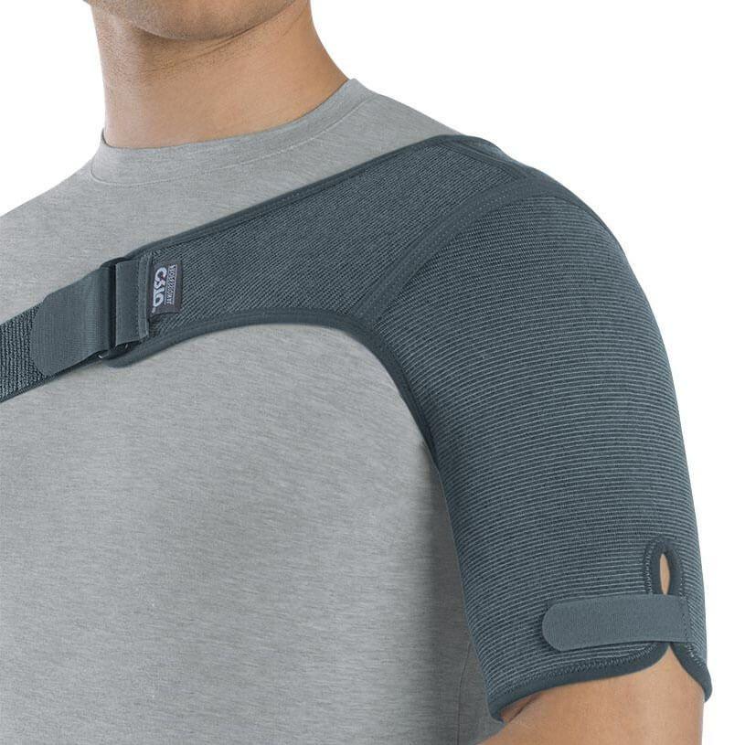 Бандаж для плечевого сустава марьино поиск депортамент здравоохранения московской области квота на операцию коленного сустава