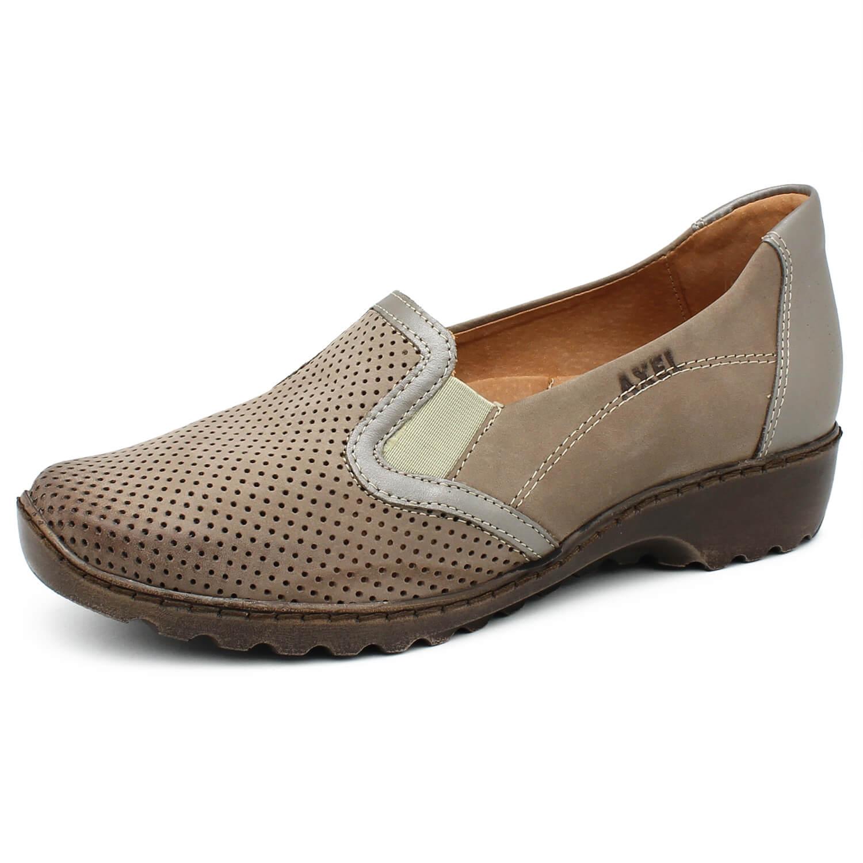 4197ce8d5 Ортопедическая обувь для женщин — купить недорого в Москве в ...