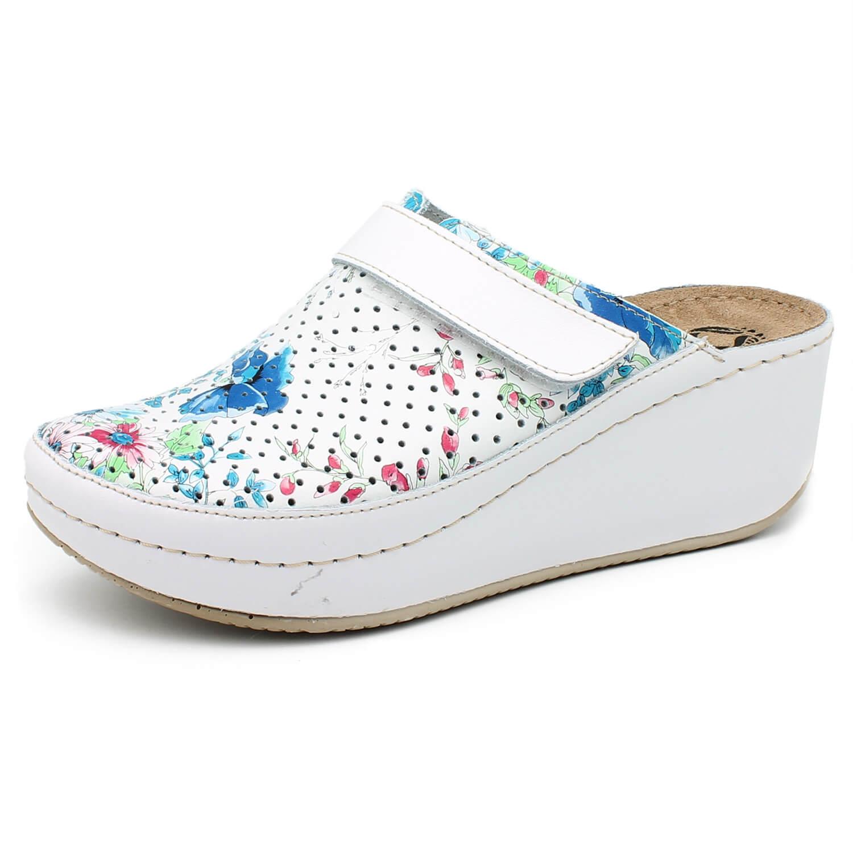 Магазин Валдберис Интернет Обувь