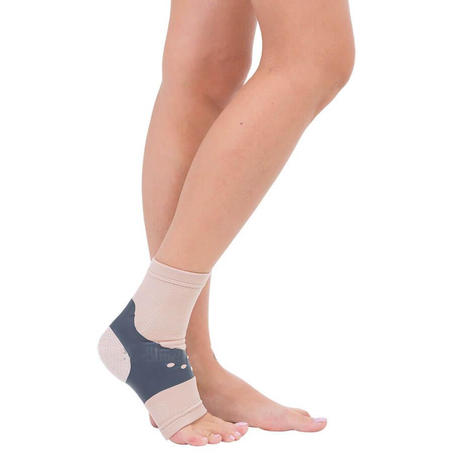 Бандаж для голеностопного сустава купить в москве воспалился сустав на пальце, температура, слабость, отсутствие аппетита