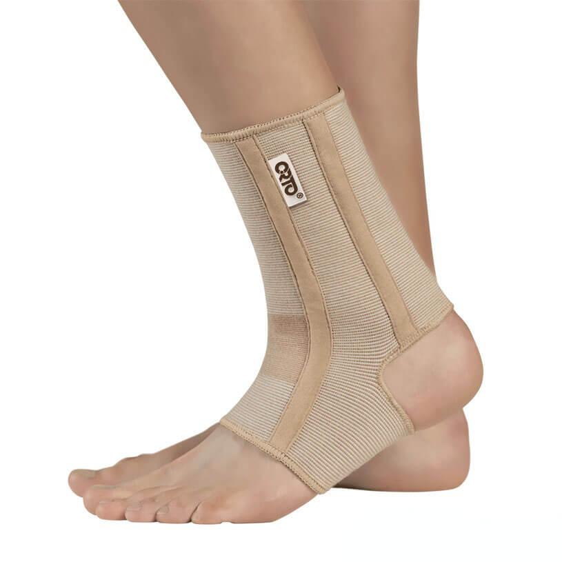 Купить бандаж на голеностопный сустав в москве технологический процесс остановки кровотечения из конечности сгибанием её в суставах