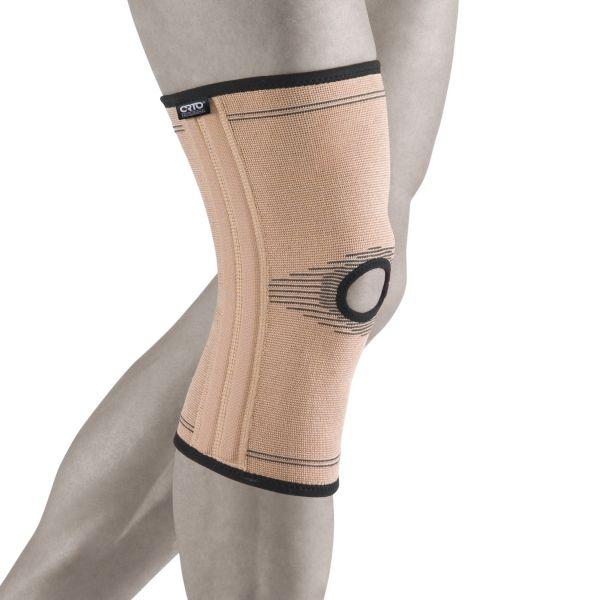 Ортезы и бандажи коленные суставы лекарства для улучшения суставов