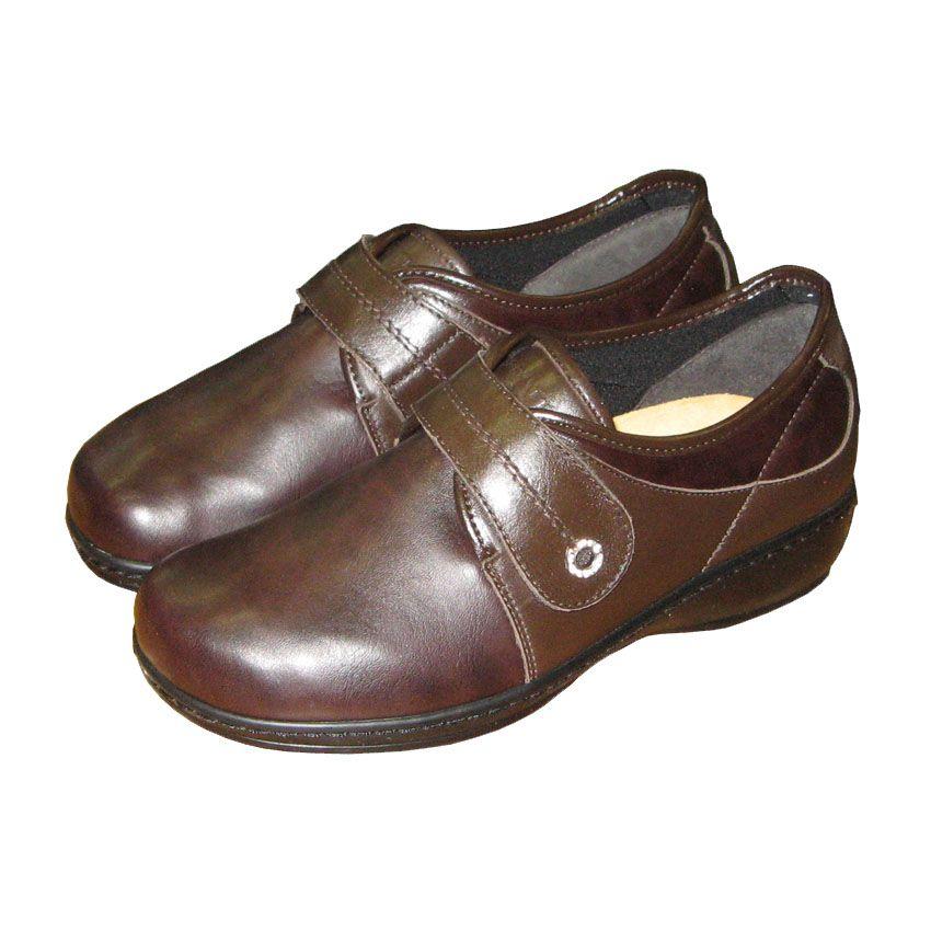диабетическая обувь - модель буратто