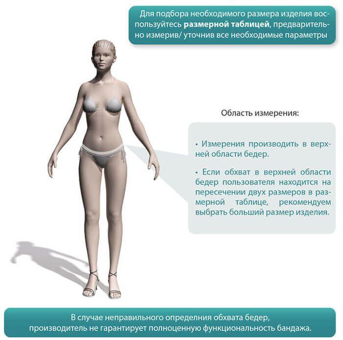 Размер опущ вн органов Экотен.jpg