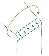 Размер AKN130.jpg