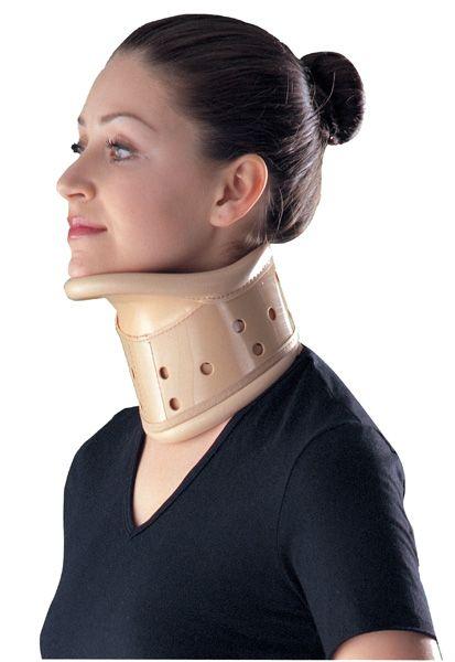 ортезы для шеи